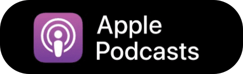 This Week in Health IT Apple Podcast
