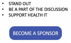 Sponsor This Week in Health IT