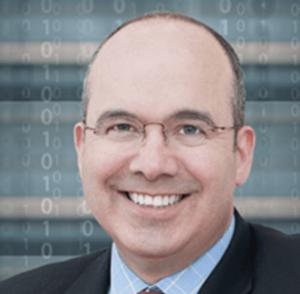 Andrew Rosenberg This Week in Health IT