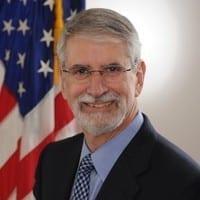 David Muntz
