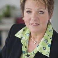 Janet Dillione