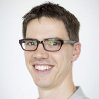 Mike Van Snellenberg