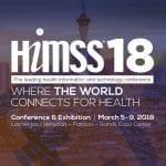 HIMSS18 This Week in Health IT