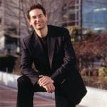 John Halamka This Week in Health IT