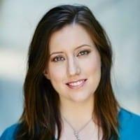 Anne Wellington Cedars Sinai Accelerator