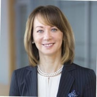 Diana Nole CEO Wolters Kluwer This Week in Health IT