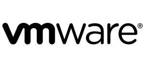 vmware This Week in Health IT