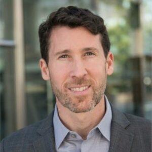 Dr. Dan Riskin This Week in Health IT