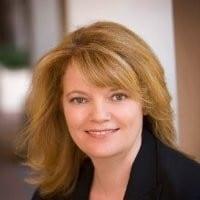 Julie Hubbard This Week in Health IT