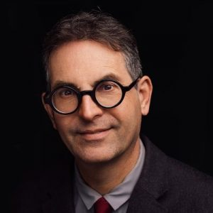 Headshot of John Halamka, Leader in Healthcare Innovation and President of the Mayo Clinic Platform