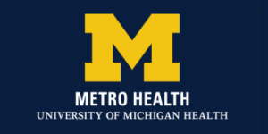 Metro Health