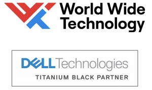 WWT / Dell