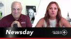Newsday - DC Update, Telehealth Boundaries and Future of Healthcare