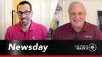 Newsday - Health IT Staff Shortage, Telehealth Long-Term, and the Future Patient Portal